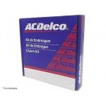 Kit Embreagem - GM/Delco - 20KE6252 - Monza, Kadett